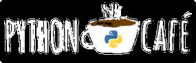 Python Café
